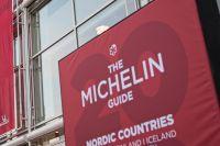 De nordiska restaurangerna får vänta innan de får 2021:s stjärnor.