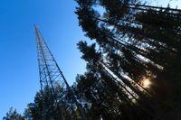 En dålig planering från operatörernas sida kan aldrig vara skäl att offra värdefulla landskap så som skedde i stor utsträckning med 3G, skriver debattörerna.