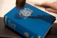 En man i 20-årsåldern döms till sex års fängelse av Borås tingsrätt för bland annat våldtäkt mot barn och sexuellt övergrepp mot barn. Arkivbild.