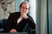 Regissören Björn Runge.