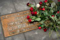 Olof Palme mördades den 28 februari 1986.