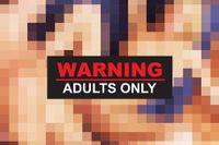 Är erotik bara till för vuxna? Knappast. Att unga lockas att läsa sexskildringar står bortom allt tvivel.