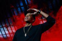 Senast i förra veckan firade Jay Z att Tidal hade nått över 1 miljon prenumeranter. Nu är han enligt Breakits källor på väg att sälja musiktjänsten.