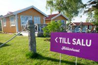 8 tips när du ska sälja din bostad