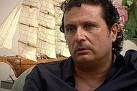 Costa Concordias kapten avslöjas på samtal som svarta lådorna spelade in. Direkt efter olyckan utbrast han: Madonna, vad har jag gjort?
