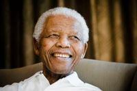 På Internationella Nelson Mandela-dagen 18 juli hedrar vi betydelsen av Ubuntu.