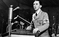 Goebbels stoppades inte av lagar