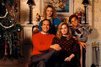 5 sätt att förhindra julstressen