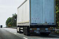 Reglering av utsläpp från lastbilar är en av EU:s mest infekterade miljöfrågor.