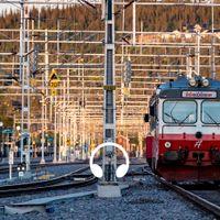 Vad kan man göra när befolkningsutvecklingen inte går som tåget?