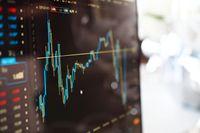 Testa: Har du koll på vad som händer inom världsekonomin?