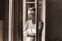 Roland Barthes (1915–1980).