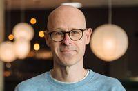 Anders Mildner är före detta journalist och arbetar numera som kommunikatör och föreläsare.