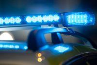 En polis från Södermanland misstänks för grovt rattfylleri. Arkivbild.